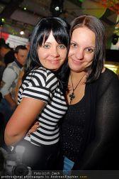 10 Years Starnightclub - Österreichhalle - Sa 11.12.2010 - 157