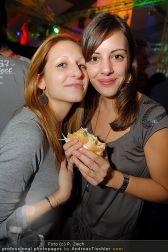 10 Years Starnightclub - Österreichhalle - Sa 11.12.2010 - 158