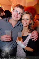 10 Years Starnightclub - Österreichhalle - Sa 11.12.2010 - 16