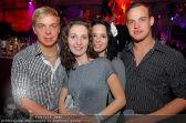 10 Years Starnightclub - Österreichhalle - Sa 11.12.2010 - 161