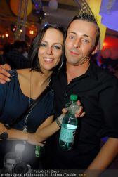 10 Years Starnightclub - Österreichhalle - Sa 11.12.2010 - 162