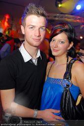 10 Years Starnightclub - Österreichhalle - Sa 11.12.2010 - 167