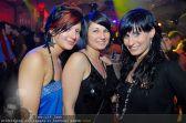 10 Years Starnightclub - Österreichhalle - Sa 11.12.2010 - 168