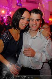 10 Years Starnightclub - Österreichhalle - Sa 11.12.2010 - 17
