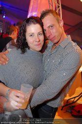 10 Years Starnightclub - Österreichhalle - Sa 11.12.2010 - 171