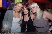 10 Years Starnightclub - Österreichhalle - Sa 11.12.2010 - 175