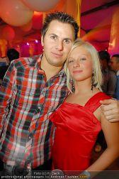 10 Years Starnightclub - Österreichhalle - Sa 11.12.2010 - 19