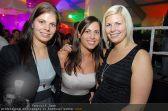 10 Years Starnightclub - Österreichhalle - Sa 11.12.2010 - 20