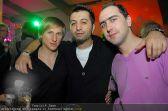 10 Years Starnightclub - Österreichhalle - Sa 11.12.2010 - 22