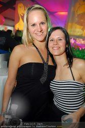 10 Years Starnightclub - Österreichhalle - Sa 11.12.2010 - 23