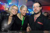 10 Years Starnightclub - Österreichhalle - Sa 11.12.2010 - 26