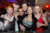 10 Years Starnightclub - Österreichhalle - Sa 11.12.2010 - 3