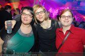 10 Years Starnightclub - Österreichhalle - Sa 11.12.2010 - 30