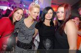 10 Years Starnightclub - Österreichhalle - Sa 11.12.2010 - 31
