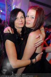 10 Years Starnightclub - Österreichhalle - Sa 11.12.2010 - 32