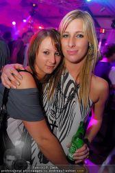 10 Years Starnightclub - Österreichhalle - Sa 11.12.2010 - 33