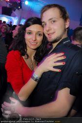 10 Years Starnightclub - Österreichhalle - Sa 11.12.2010 - 35