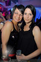 10 Years Starnightclub - Österreichhalle - Sa 11.12.2010 - 39