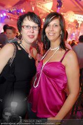 10 Years Starnightclub - Österreichhalle - Sa 11.12.2010 - 40