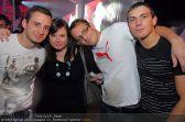 10 Years Starnightclub - Österreichhalle - Sa 11.12.2010 - 42