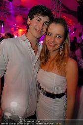 10 Years Starnightclub - Österreichhalle - Sa 11.12.2010 - 43