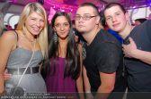 10 Years Starnightclub - Österreichhalle - Sa 11.12.2010 - 46