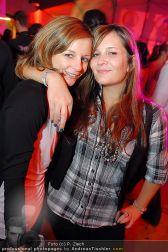 10 Years Starnightclub - Österreichhalle - Sa 11.12.2010 - 50