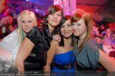 10 Years Starnightclub - Österreichhalle - Sa 11.12.2010 - 53