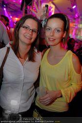 10 Years Starnightclub - Österreichhalle - Sa 11.12.2010 - 57