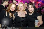 10 Years Starnightclub - Österreichhalle - Sa 11.12.2010 - 58
