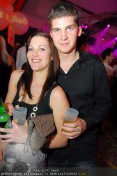 10 Years Starnightclub - Österreichhalle - Sa 11.12.2010 - 59
