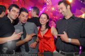 10 Years Starnightclub - Österreichhalle - Sa 11.12.2010 - 6