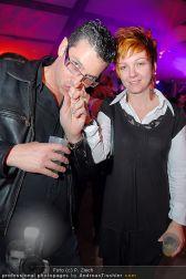 10 Years Starnightclub - Österreichhalle - Sa 11.12.2010 - 63