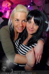 10 Years Starnightclub - Österreichhalle - Sa 11.12.2010 - 66