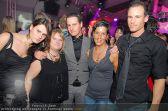 10 Years Starnightclub - Österreichhalle - Sa 11.12.2010 - 67