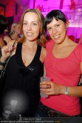 10 Years Starnightclub - Österreichhalle - Sa 11.12.2010 - 69