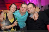 10 Years Starnightclub - Österreichhalle - Sa 11.12.2010 - 71