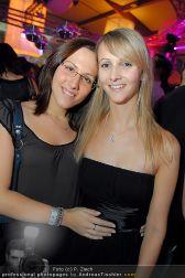 10 Years Starnightclub - Österreichhalle - Sa 11.12.2010 - 72
