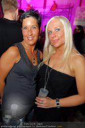 10 Years Starnightclub - Österreichhalle - Sa 11.12.2010 - 73