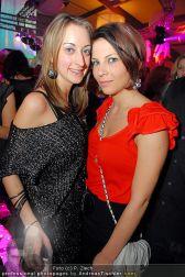 10 Years Starnightclub - Österreichhalle - Sa 11.12.2010 - 75