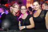 10 Years Starnightclub - Österreichhalle - Sa 11.12.2010 - 76