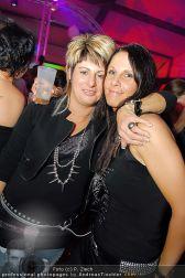 10 Years Starnightclub - Österreichhalle - Sa 11.12.2010 - 77