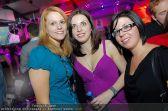 10 Years Starnightclub - Österreichhalle - Sa 11.12.2010 - 80