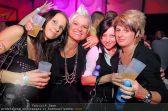 10 Years Starnightclub - Österreichhalle - Sa 11.12.2010 - 82