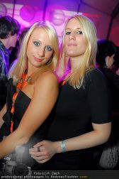 10 Years Starnightclub - Österreichhalle - Sa 11.12.2010 - 85