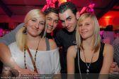 10 Years Starnightclub - Österreichhalle - Sa 11.12.2010 - 87