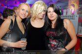 10 Years Starnightclub - Österreichhalle - Sa 11.12.2010 - 9