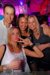 10 Years Starnightclub - Österreichhalle - Sa 11.12.2010 - 92