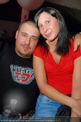 10 Years Starnightclub - Österreichhalle - Sa 11.12.2010 - 94