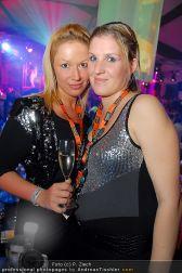 10 Years Starnightclub - Österreichhalle - Sa 11.12.2010 - 95